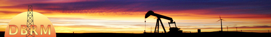 Daybreak Oil and Gas